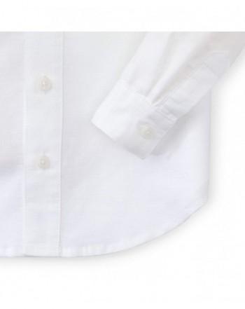 Latest Boys' Button-Down & Dress Shirts Online Sale