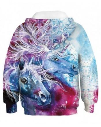 Boys' Fashion Hoodies & Sweatshirts Outlet Online