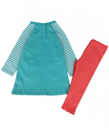 Hot deal Girls' Pant Sets Wholesale