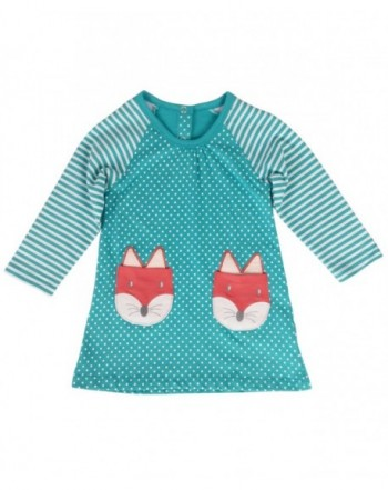 New Trendy Girls' Clothing Sets On Sale