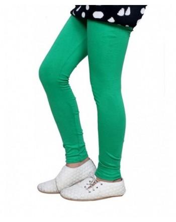 Brands Girls' Leggings