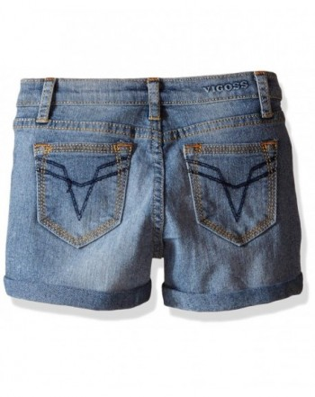Latest Girls' Shorts Outlet Online