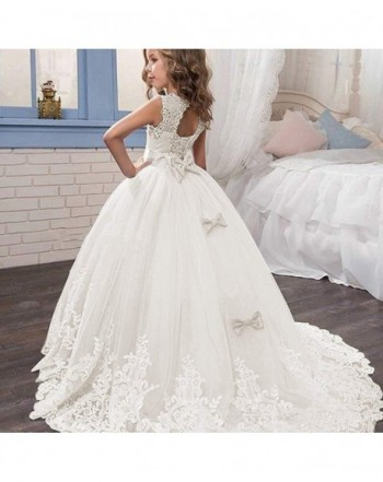Cheapest Girls' Special Occasion Dresses Outlet Online