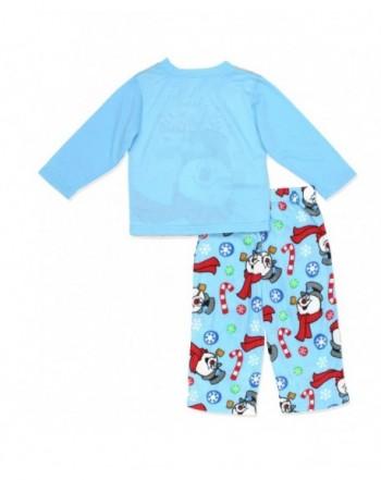 Boys' Sleepwear Outlet