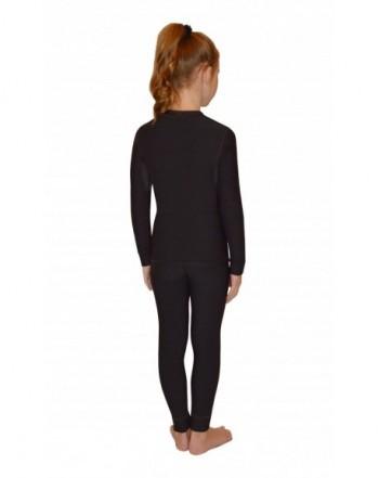 Cheapest Girls' Clothing