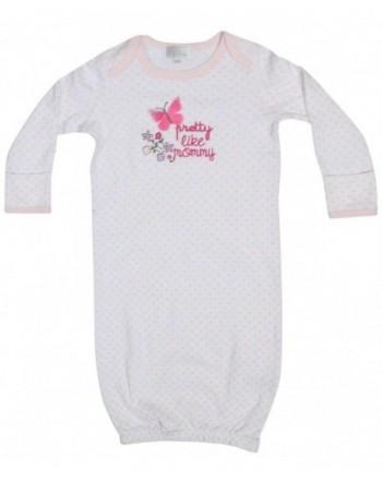 New Trendy Girls' Sleepwear Wholesale