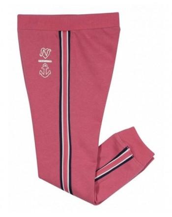 Cheap Girls' Athletic Pants Online