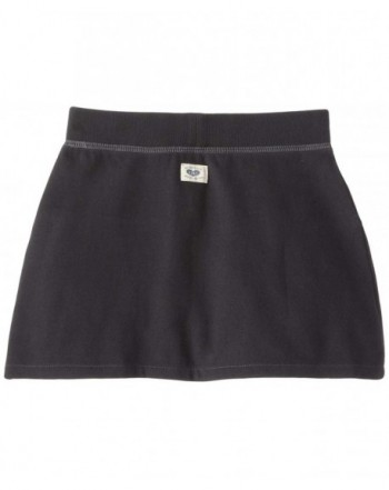 Most Popular Girls' Athletic Skirts Outlet