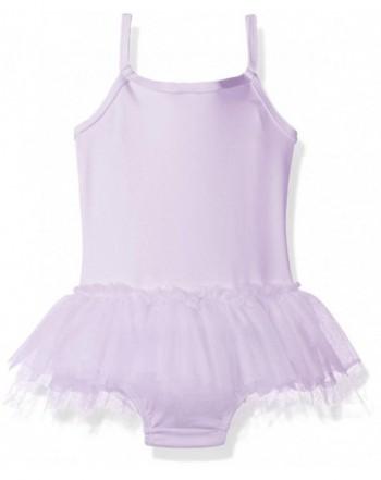 Girls' Activewear Dresses Wholesale