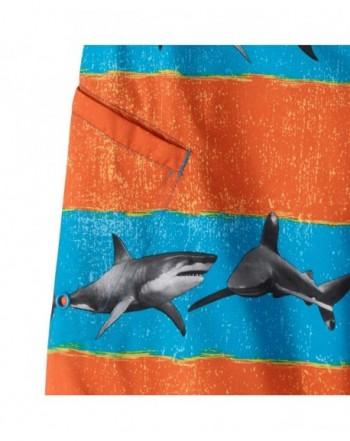 New Trendy Boys' Swimwear Wholesale