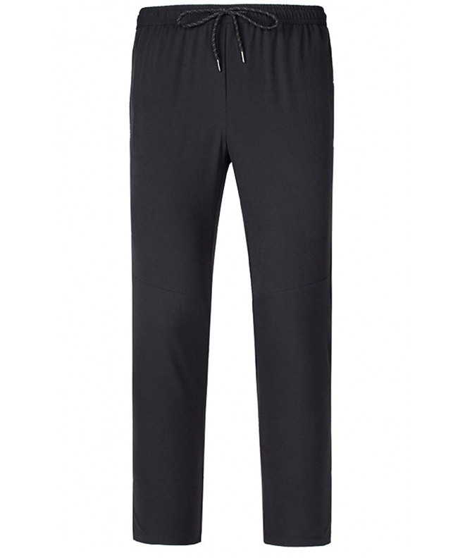 LANBAOSI Waterproof Lightweight Outdoor Trousers