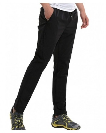 Fashion Girls' Athletic Pants Outlet Online