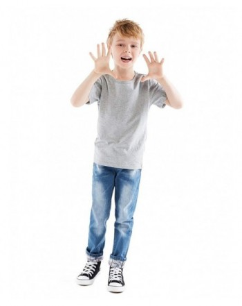 Boys' Clothing Online Sale