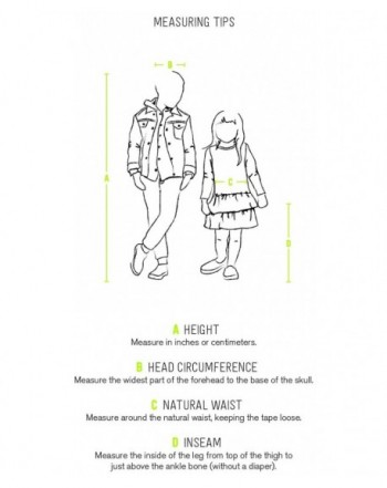 Cheap Boys' Shorts Clearance Sale