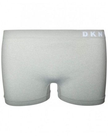 Cheap Girls' Panties