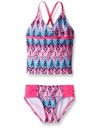 Kanu Surf Girls Tankini Swimsuit