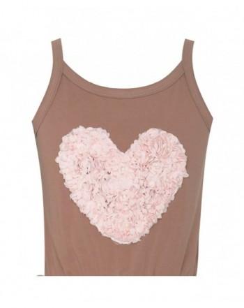 New Trendy Girls' Dresses Online