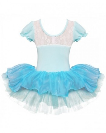 Discount Girls' Dresses for Sale