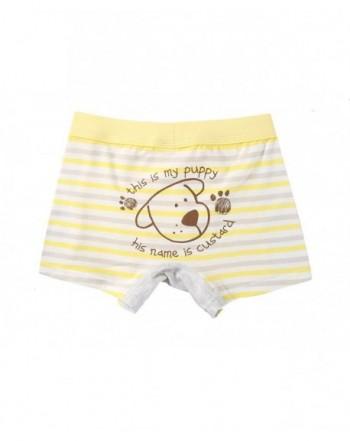 Boys' Underwear Online Sale