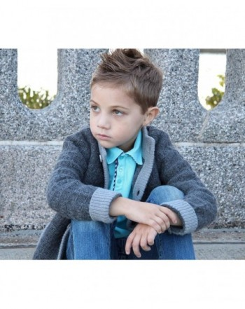 Latest Boys' Cardigans Outlet Online