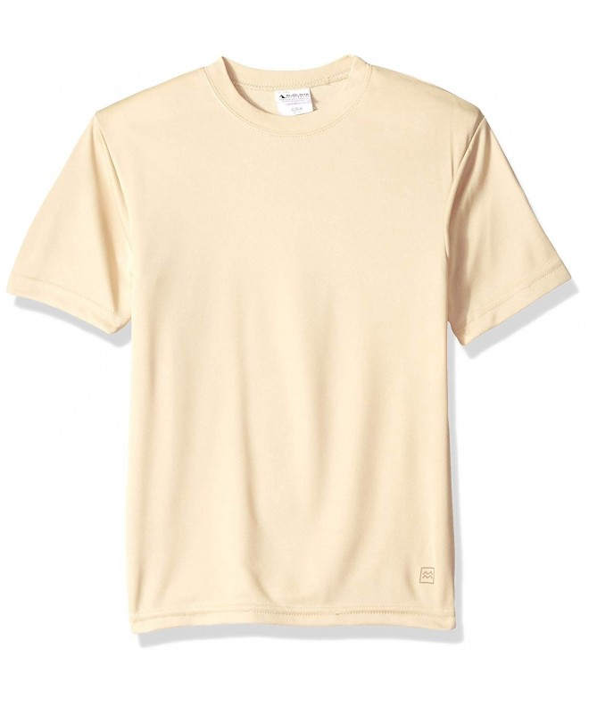 Augusta Sportswear Wicking T Shirt X Small