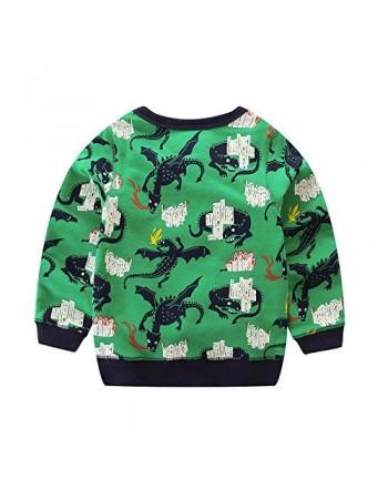 Cheap Real Boys' Fashion Hoodies & Sweatshirts