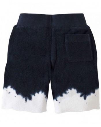 Cheap Boys' Board Shorts