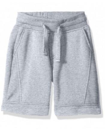 Southpole Jogger Shorts Colors Fleece