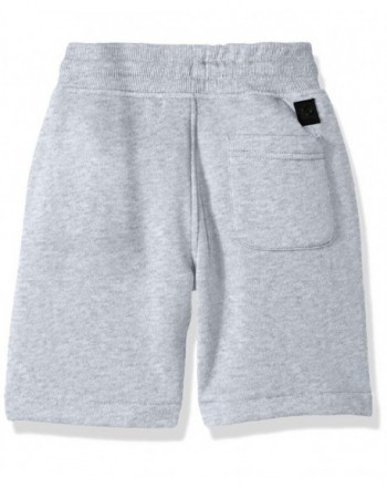 Boys' Shorts for Sale