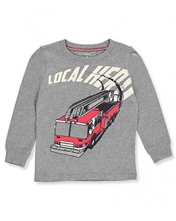 Most Popular Boys' T-Shirts On Sale