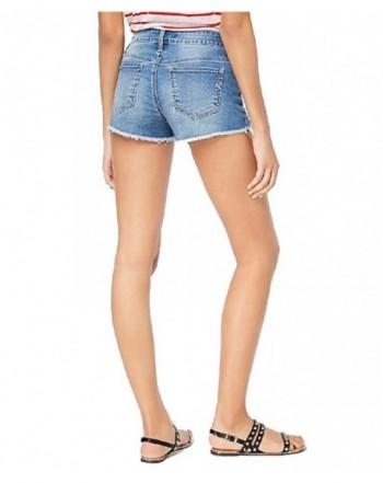 Girls' Shorts Outlet Online