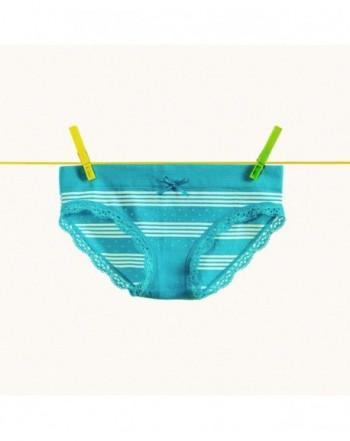 Cheapest Girls' Panties