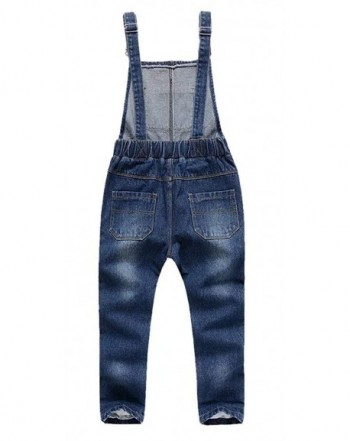 Fashion Boys' Overalls Outlet Online