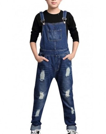 Cheap Real Boys' Clothing Online