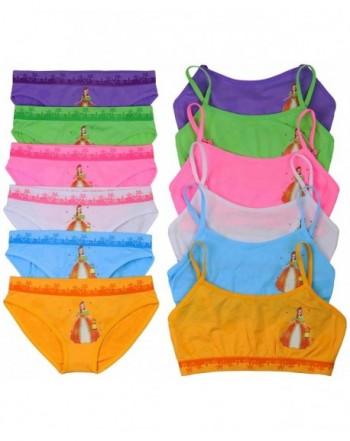 Cheap Designer Girls' Panties