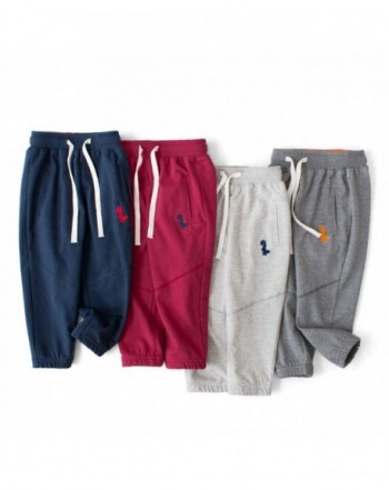 Latest Boys' Pants Outlet Online