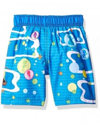 Cheap Boys' Swim Trunks Wholesale