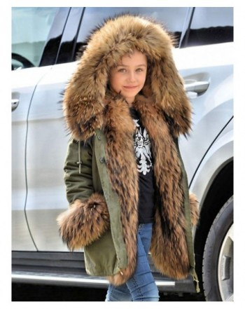 Designer Boys' Outerwear Jackets & Coats Clearance Sale