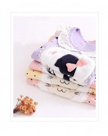 Girls' Sleepwear Clearance Sale