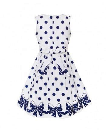 Girls' School Uniform Dresses & Jumpers
