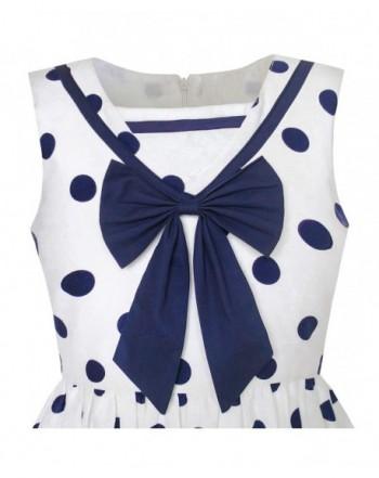 Fashion Girls' Dresses On Sale