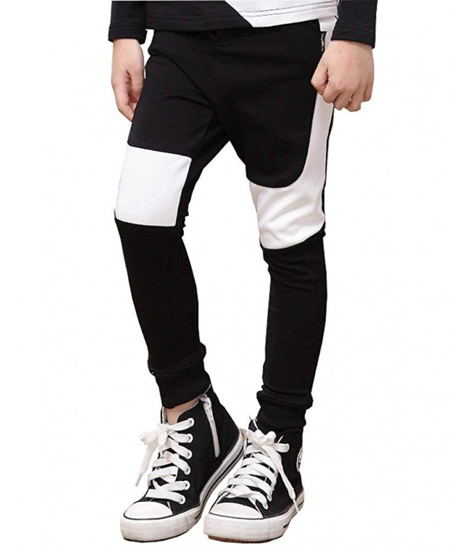 NABER Jogging Sports Trousers Running
