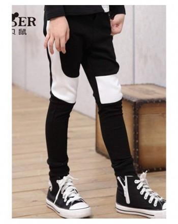 Cheap Boys' Pants Online Sale