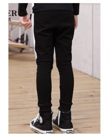 Cheap Real Boys' Clothing