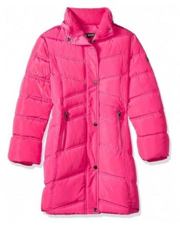 Hot deal Girls' Outerwear Jackets & Coats