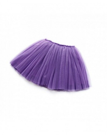 Little Princess Dancing Ballerina Clothes