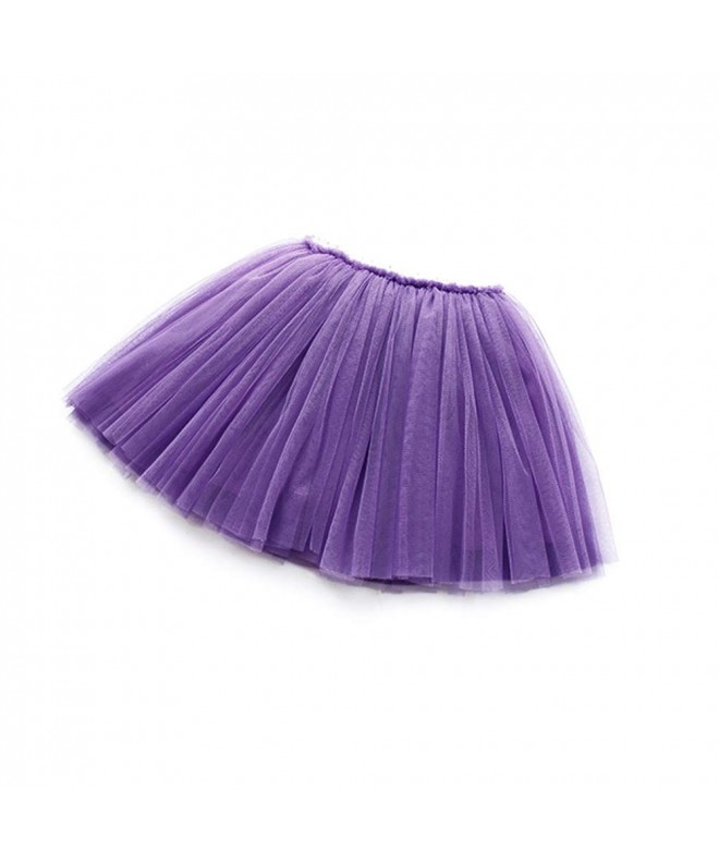 Little Princess Dancing Ballerina Clothes