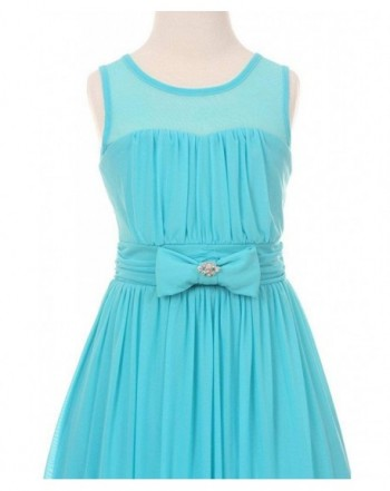 Brands Girls' Special Occasion Dresses Online Sale