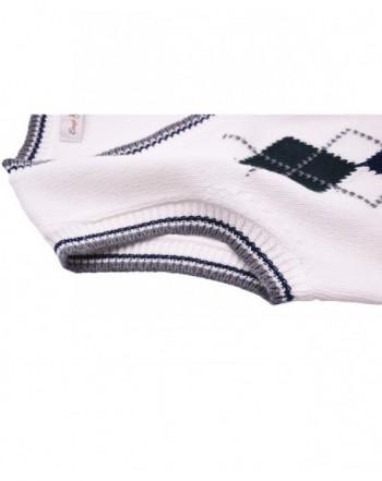 Brands Boys' Sweaters