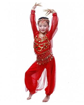 Astage Princess Girl Birthday Performance